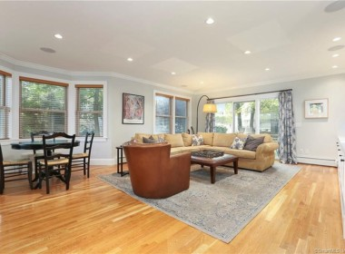 20 Hoyt St, New Canaan, CT 06840-14