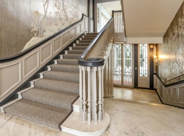 2A COOPER ROAD SCARSDALE, NY 10583-6