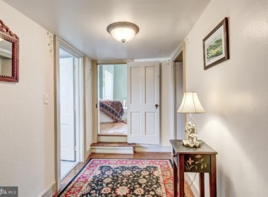 3420 Uniontown Rd, Westminster, MD 21158-25