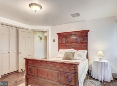 3420 Uniontown Rd, Westminster, MD 21158-34