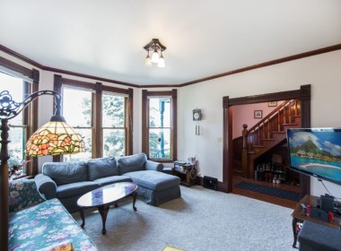 500 38th St, Astoria, OR 97103-7