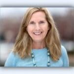 Joyce Gates