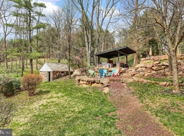 5285 Sweitzer Rd, Mohnton, PA 19540-48