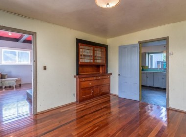 290 Main St, Point Arena, CA 95468-4