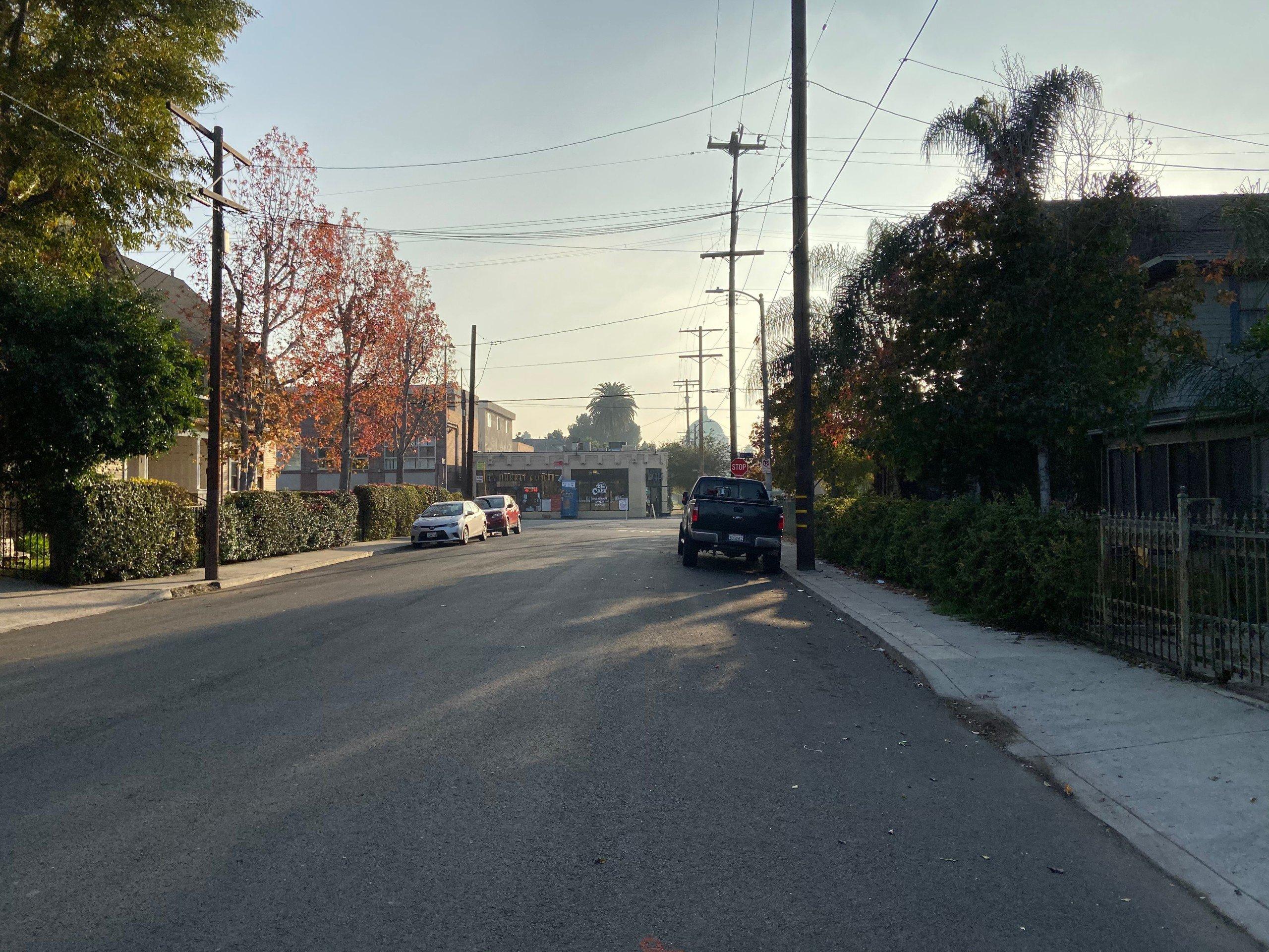 portlandstreetview