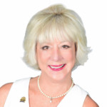 Pam Powers, CRS, ABR, GRI, ePro