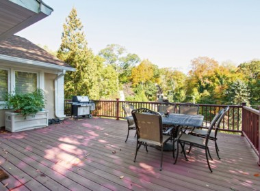148 BRENDON HILL ROAD SCARSDALE, NY 10583-17