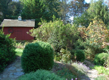 20101 Valley Mill Rd Freeland Md-3