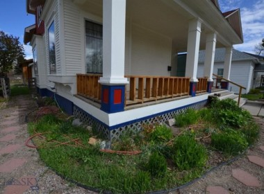 923 S Washington St, Dillon, MT 59725-41