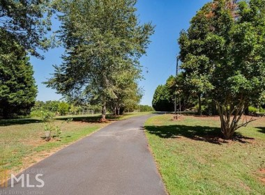 2391 Price Mill Rd, Bishop, GA 30621-42