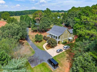 2391 Price Mill Rd, Bishop, GA 30621-47