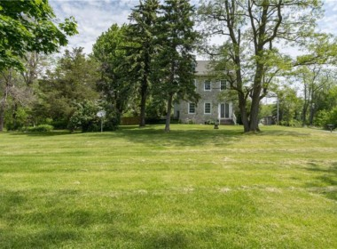 27655 County Route 179 Chaumong, NY 13622-9