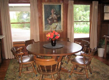 Ranch House dining room_c (2)