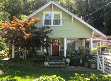 Ranch House front (2)