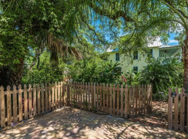 102 South St, Saint Augustine, FL 32084-46