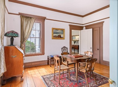 30 Flaggy Meadow Rd, Gorham, ME 04038-15