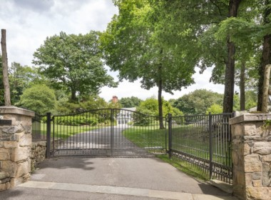 177 OLD BRIARCLIFF ROAD BRIARCLIFF MANOR, NY 10510-2