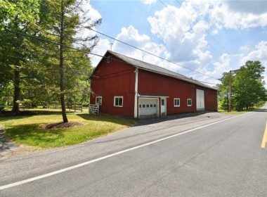 2867 Outlet Rd, Clifton Springs, NY 14432-47