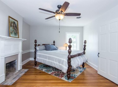 424 Early Dr, Broadway, VA 22815-32