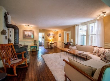 72 Chesock Rd, Dushore, PA 18614-36