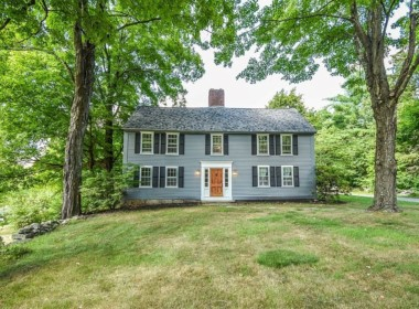 756 Northfield Rd, Lunenburg, MA 01462-1