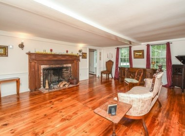 756 Northfield Rd, Lunenburg, MA 01462-19
