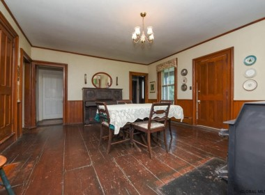 834 State Route 146, Wright, NY 12053-31