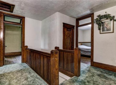 W13434 Call Road Osseo, WI 54758-22