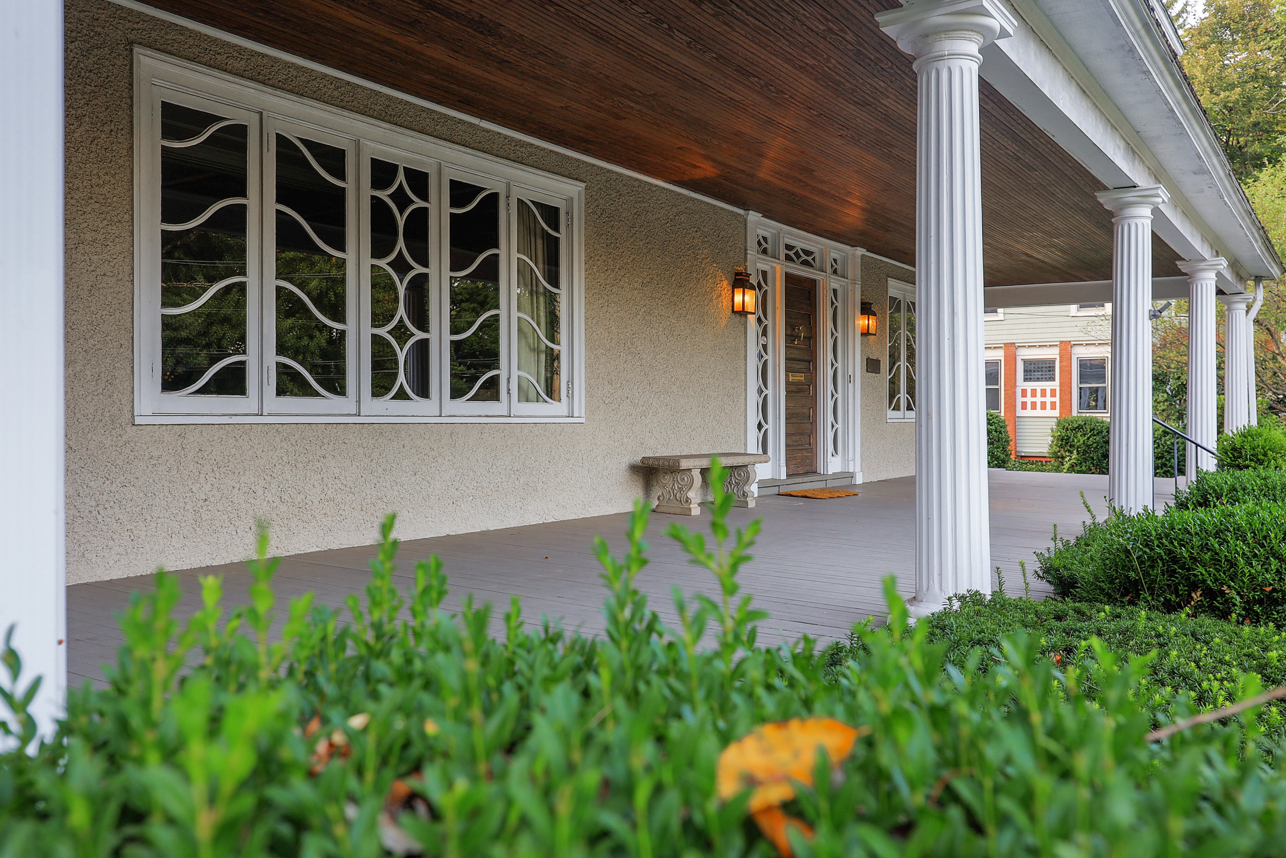 231 Kimball Ave Westfield NJ-print-006-012-Front Porch-4200x2802-300dpi
