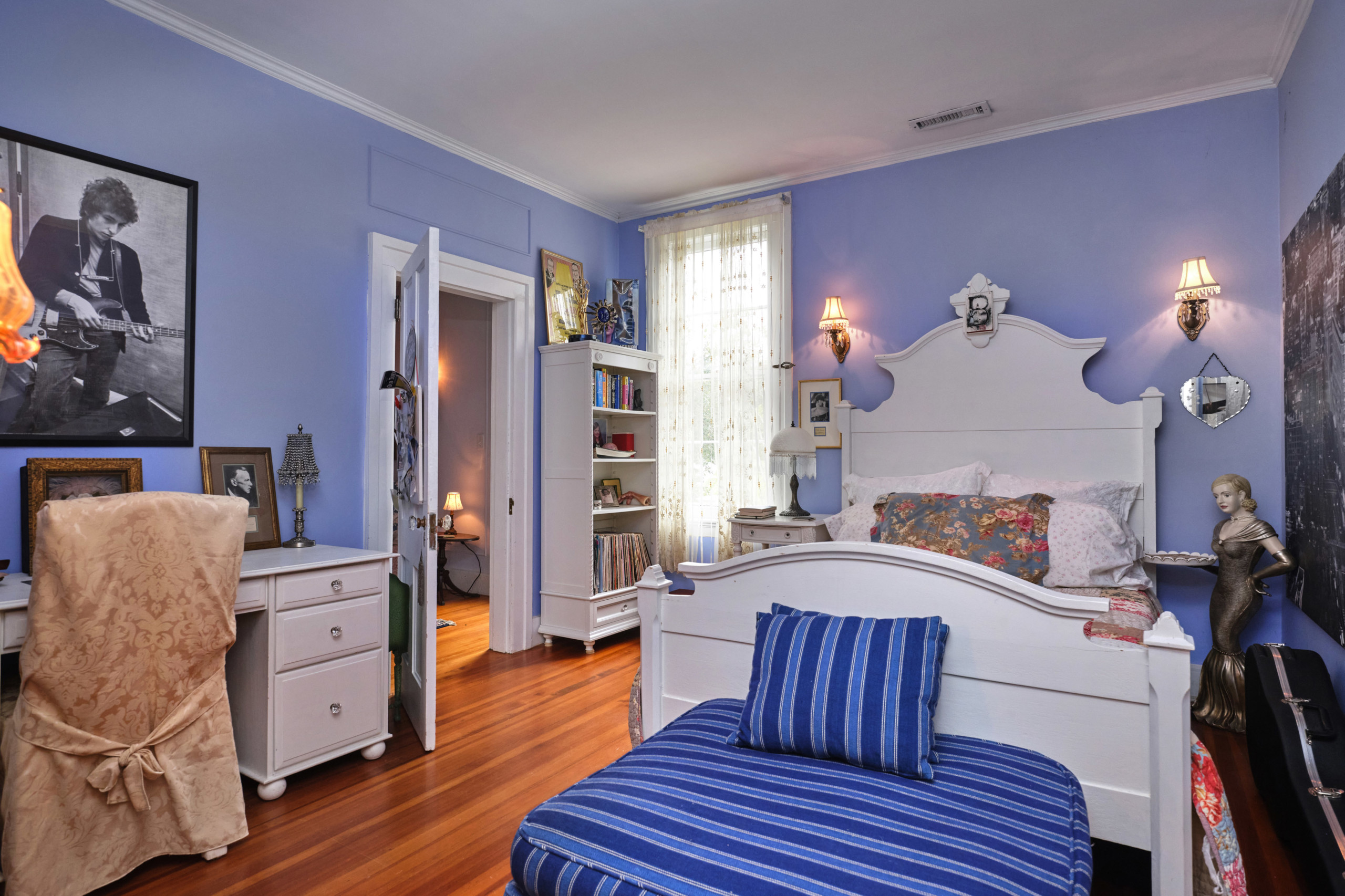 303 Ferry Road Old Lyme, CT 06371-21