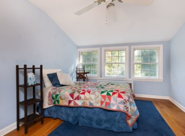 139 S BEDFORD ROAD POUND RIDGE, NY 10576-13