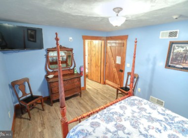 142 E Middle St, Gettysburg, PA 17325-30