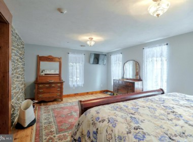 142 E Middle St, Gettysburg, PA 17325-36