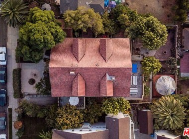1383 Lucile Ave, Los Angeles, CA 90026-48