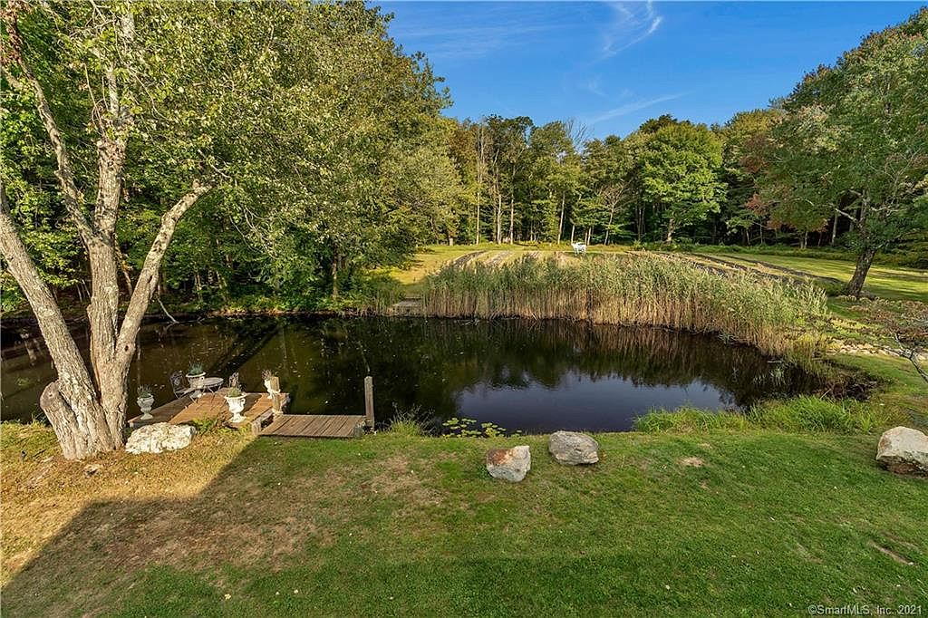 176 Tater Hill Rd, East Haddam, CT 06423-37