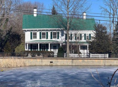 187 N Country Rd, Miller Place, NY 11764-1