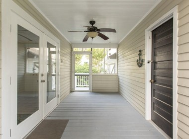 308 W Moore St, Southport, NC 28461-35
