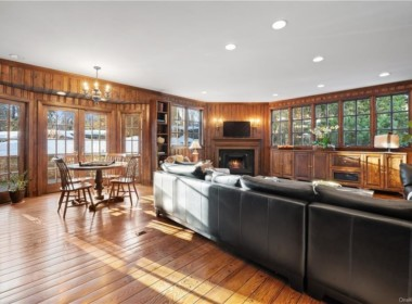 4 Broadmoor Rd, Scarsdale, NY, 10583-9