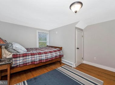 2411 Steepleview Ct, Frederick, MD 21702-29