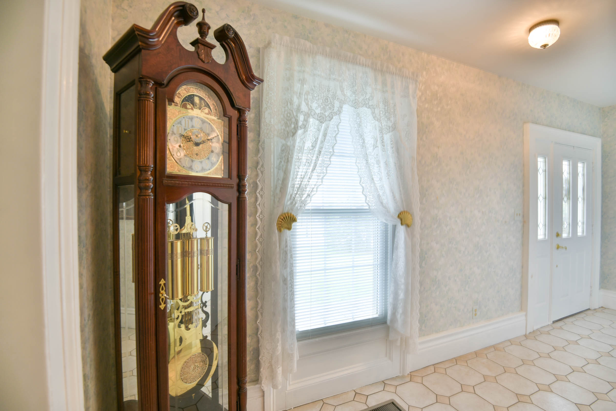 4692 military rd-5777