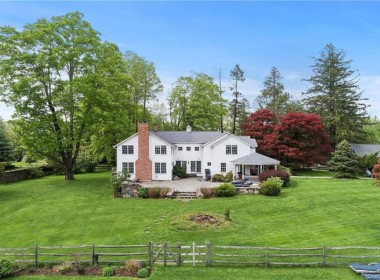 9 Great Hill Farms Rd, Bedford, NY 10506-23