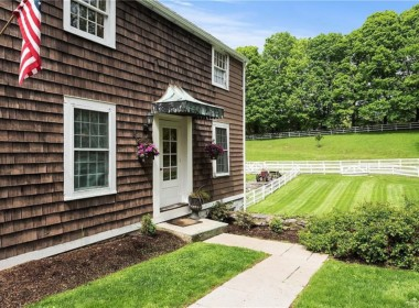9 Great Hill Farms Rd, Bedford, NY 10506-31