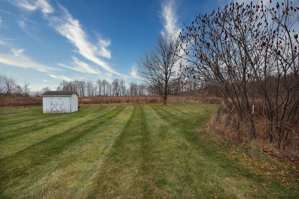 267 Highway Route 20 Sharon Springs, NY 13459-8