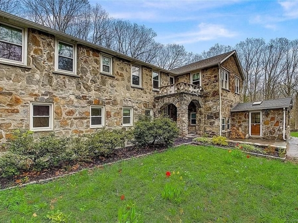86 Old Route 55, Pawling, NY 12564-3