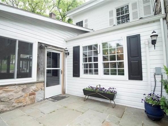 2451 Riverbend Rd, Allentown, PA 18103-36
