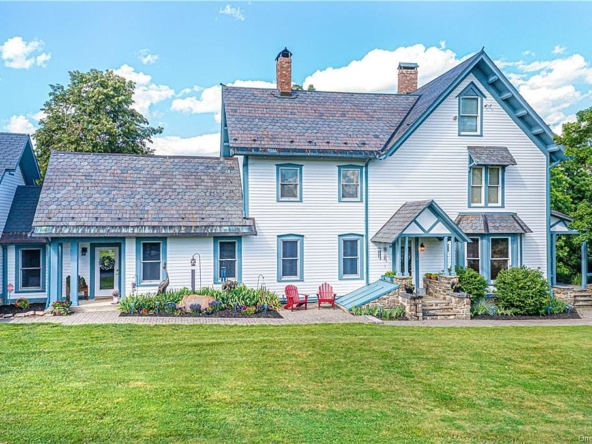 2948 State Route 94, Chester, NY 10918-4