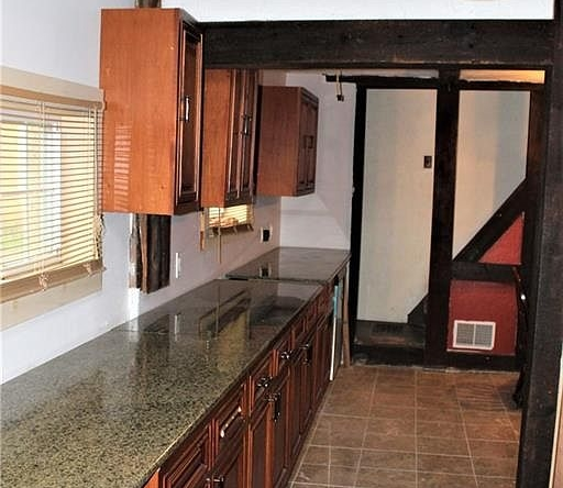 5368 Dayan St, Lowville, NY 13367-8