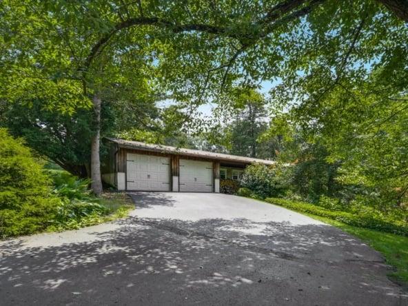 118 Sally Ann Furnace Road Mertztown, Pennsylvania 19539-27