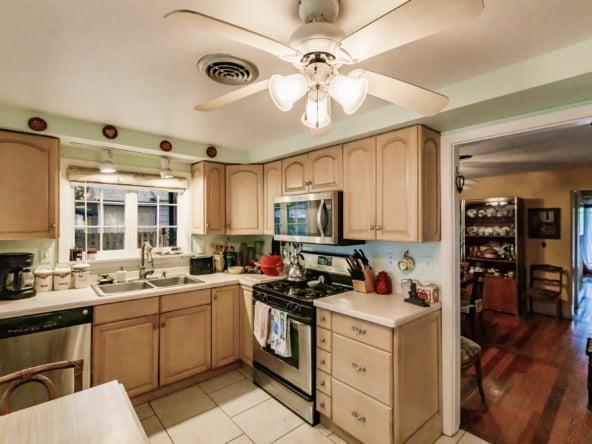 1660 7th Street Sarasota, FL 34236-16