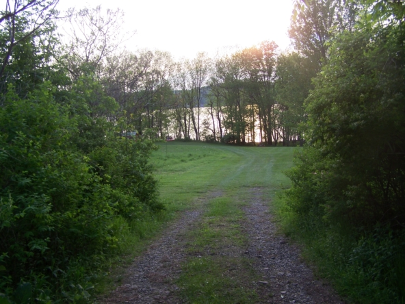 2005 County Highway 22 Richfield Springs, NY 13439-6